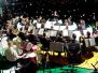 30 edizione Concerto d'Inverno. Pieve di Bono, 25 dicembre 2013