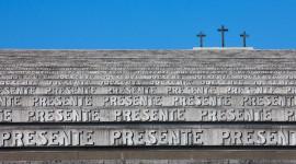 venerdì 1 novembre 2019, Chiesa di Creto. Commemorazione dei defunti e dei caduti di tutte le guerre