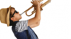 vuoi diventare un musicista?