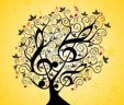 Sostieni la musica
