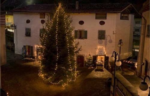 Natale_in_Strada