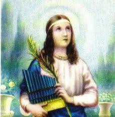 santa cecilia_crop