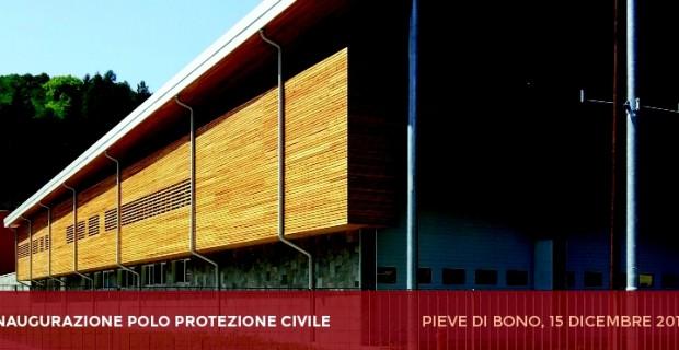 invito-polo PC Pieve di Bono