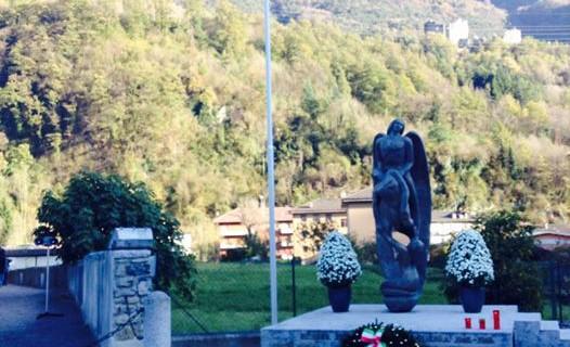 Commemorazione caduti, 1 novembre