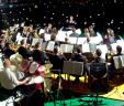 31° Concerto d'inverno, CRETO (TN)