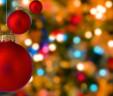 Natale in Strada, STRADA (TN)