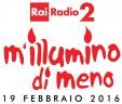 La Banda Musicale di Pieve di Bono aderisce a M'Illumino di meno 2016