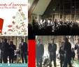 2016 ((-: La Banda Musicale di Pieve di Bono vi augura Buone Feste