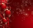 25 dicembre 2016. 33° Concerto d'Inverno