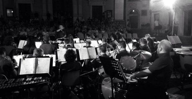 concerto Rovereto2