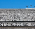 giovedì 1 novembre 2018, Chiesa di Creto. Commemorazione dei defunti e caduti di tutte le guerre