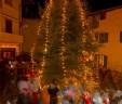 23 dicembre 2017 Natale in Strada